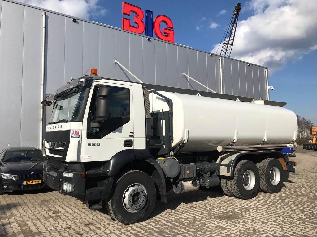 2013-iveco-trakker-380-351781-equipment-cover-image