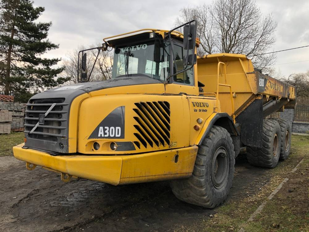 2002-volvo-a30d-equipment-cover-image