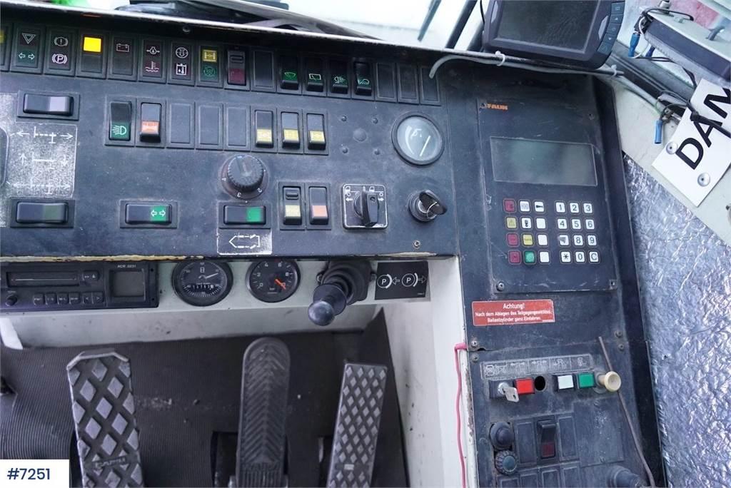 1996-faun-atf-70-4-11498011