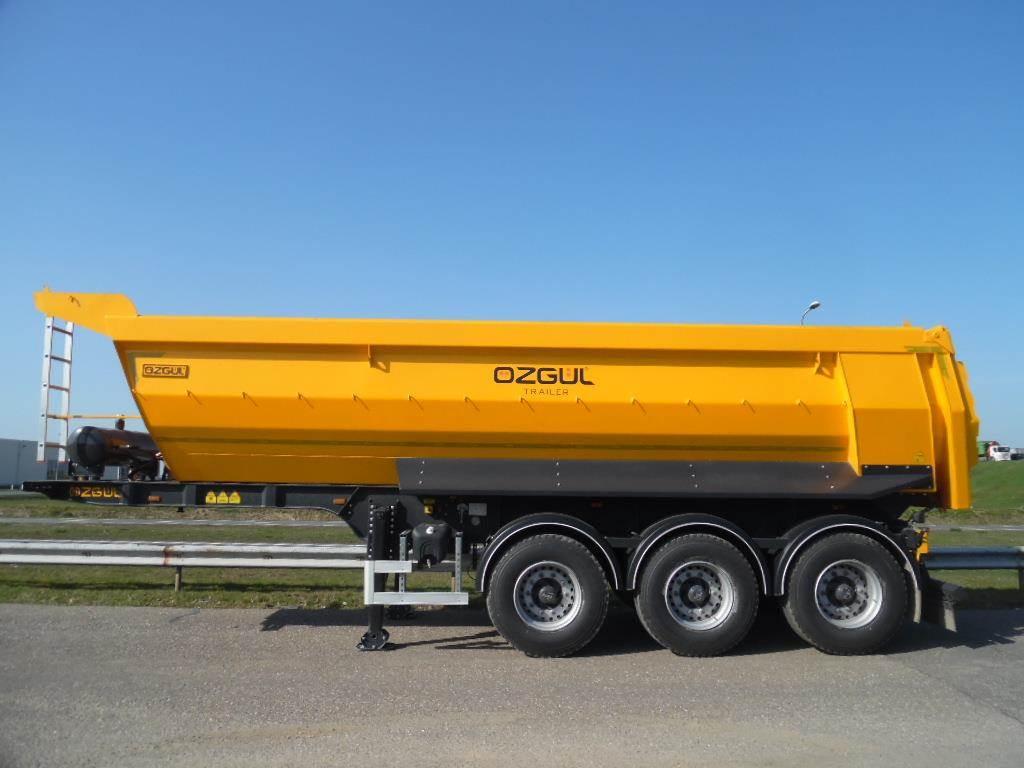 2017-ozgul-g-tri-a-353712-equipment-cover-image