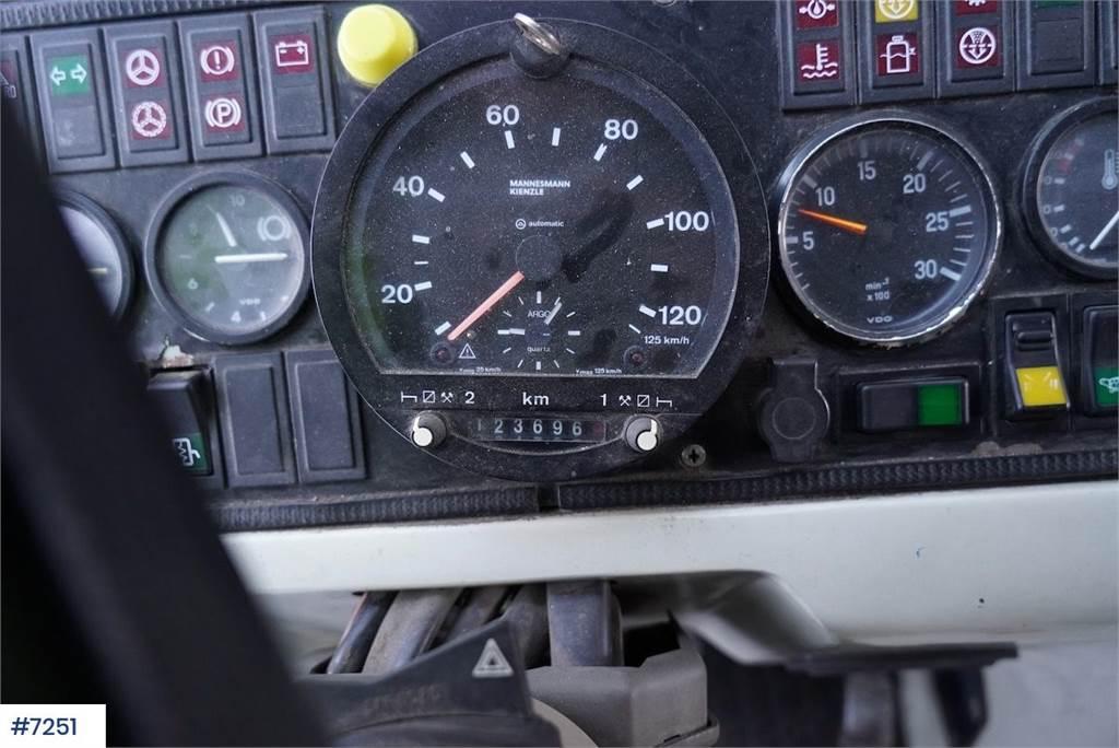 1996-faun-atf-70-4-11498012