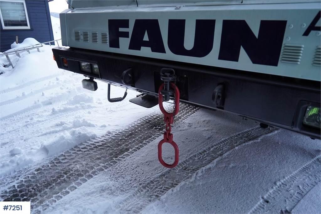 1996-faun-atf-70-4-11497996
