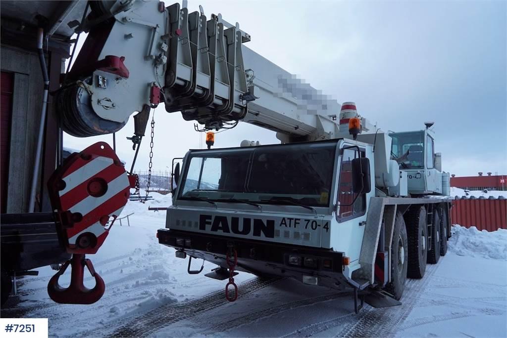 1996-faun-atf-70-4-11497989