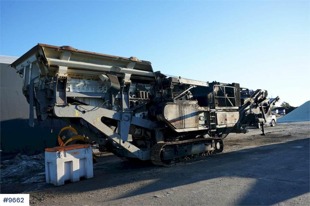 2008-metso-lt1110s-equipment-cover-image