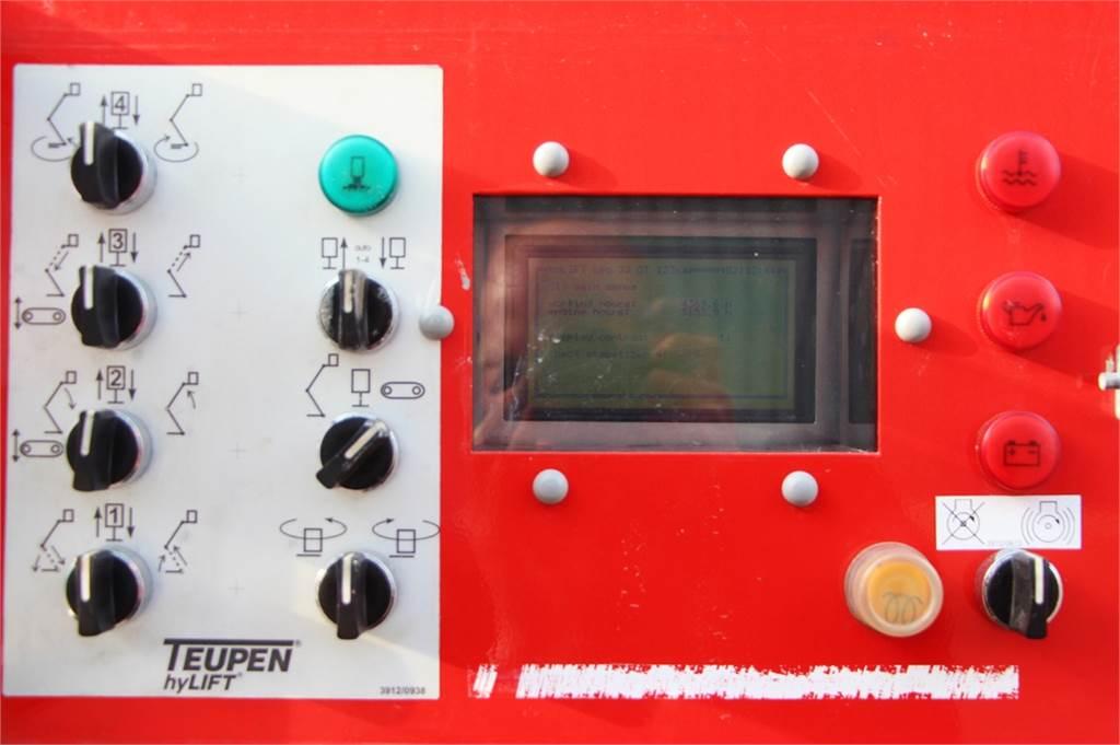 2007-teupen-leo-23gt-404354