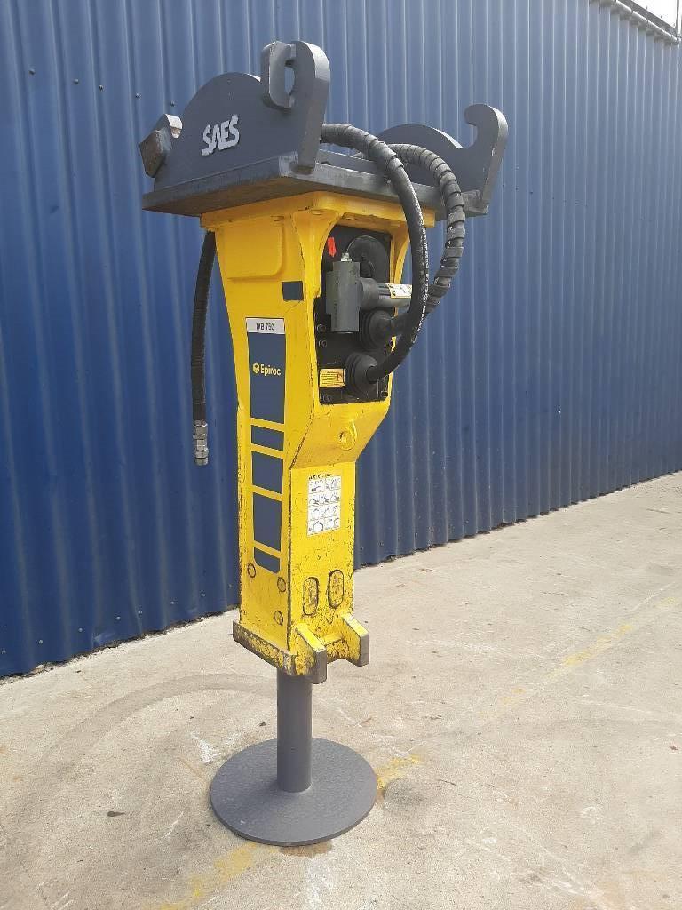 2019-epiroc-mb750-356417-equipment-cover-image