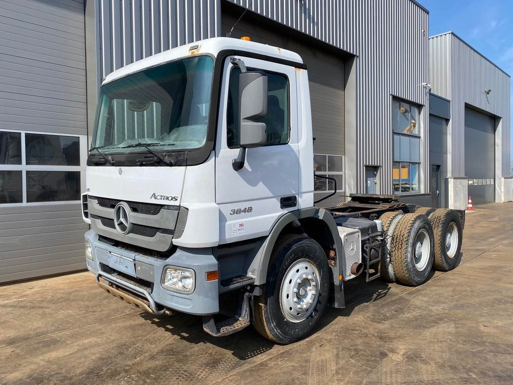 2012-mercedes-benz-actros-3848-351806-equipment-cover-image