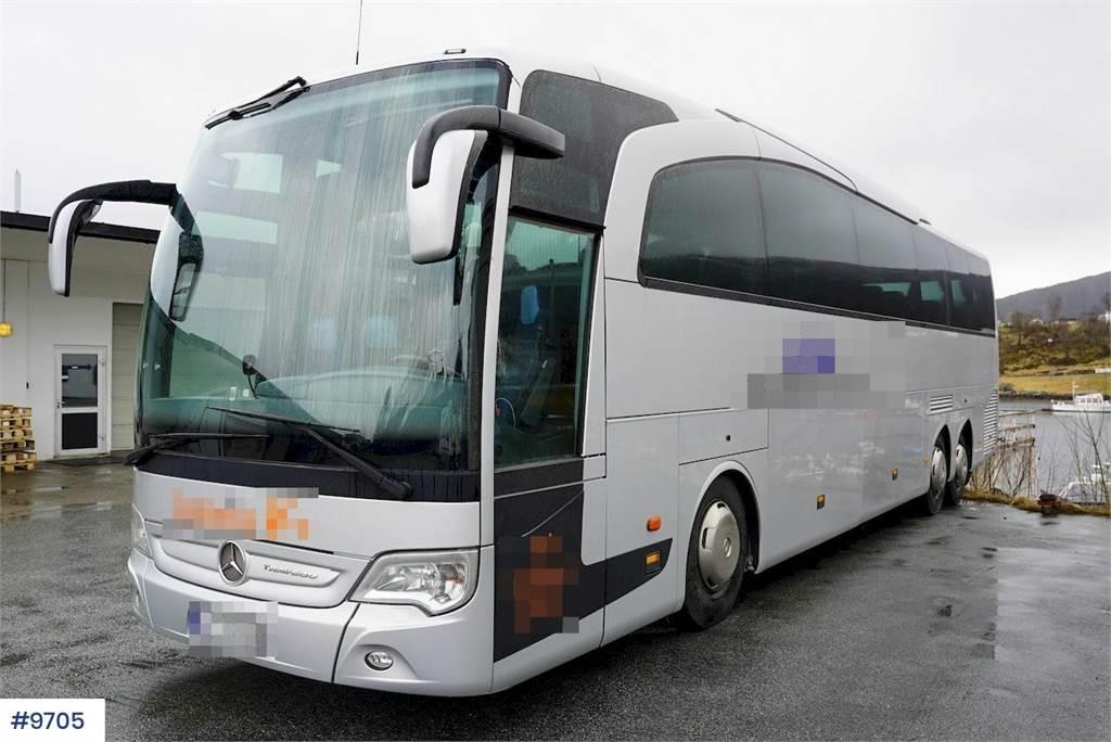 2010-mercedes-benz-travego-357202-equipment-cover-image