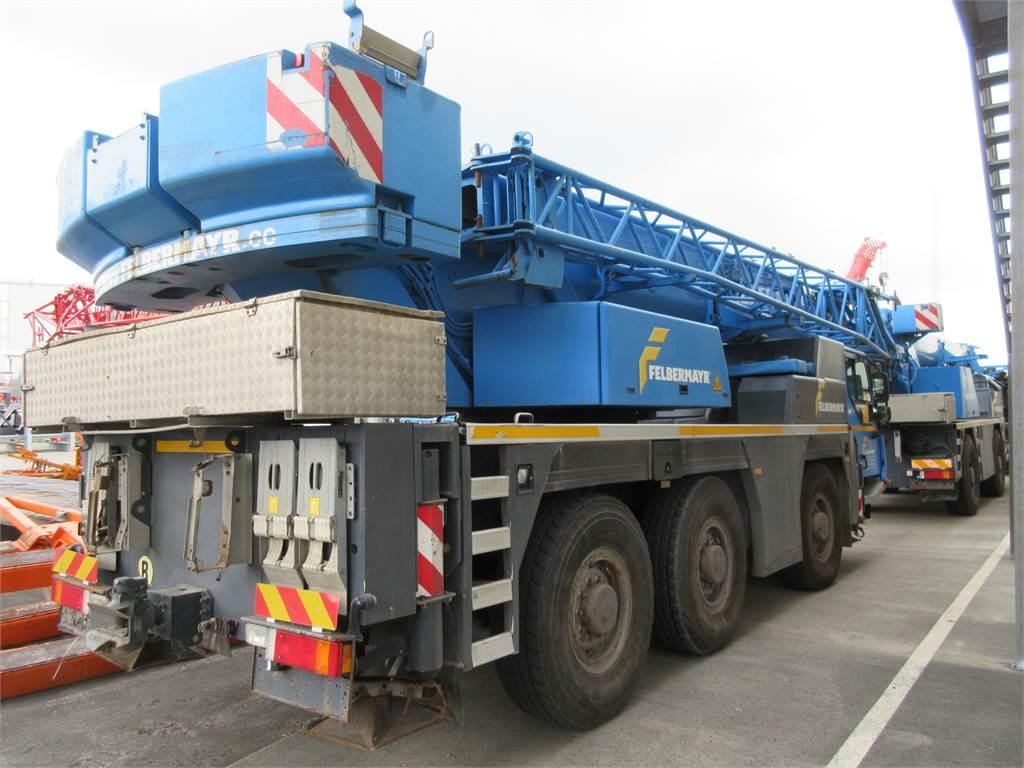 2006-liebherr-ltm-1045-3-1-11986032