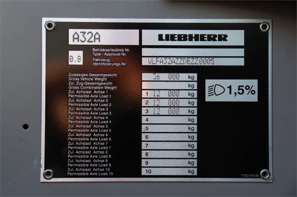 2013-liebherr-ltm1060-3-1-12213882