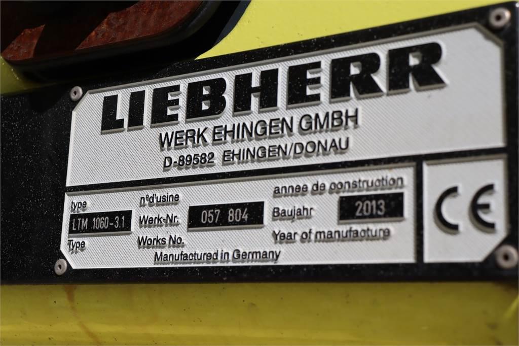 2013-liebherr-ltm1060-3-1-12213883