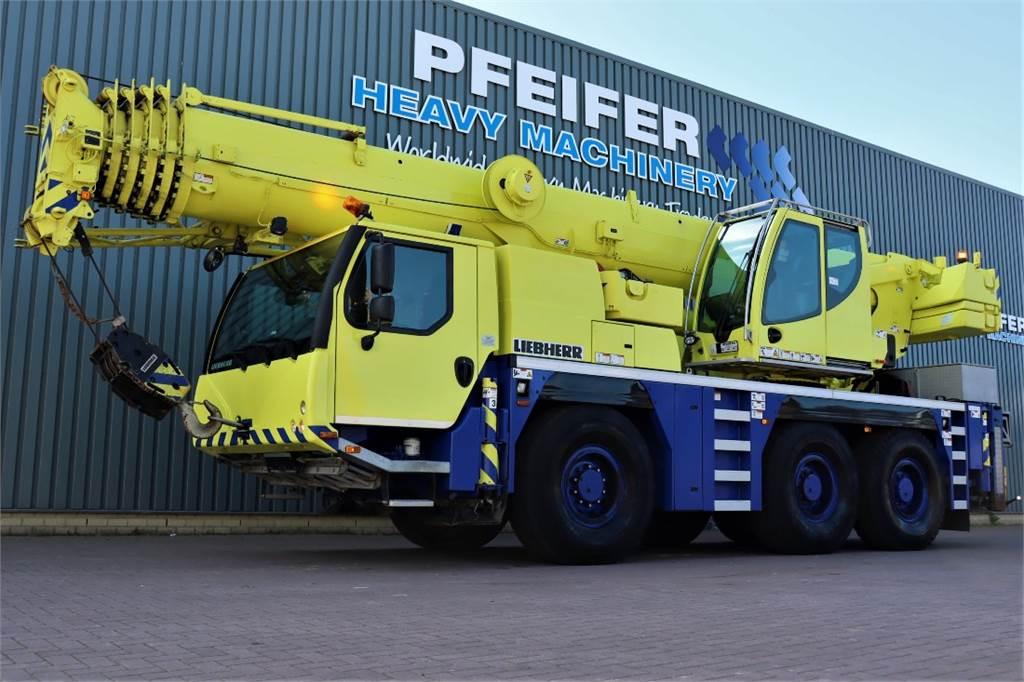 2013-liebherr-ltm1060-3-1-equipment-cover-image
