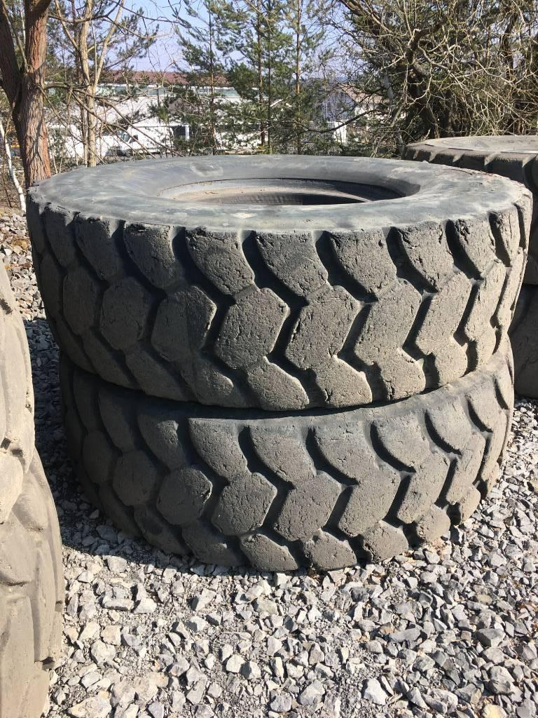 tyres-michelin-used-362257-equipment-cover-image