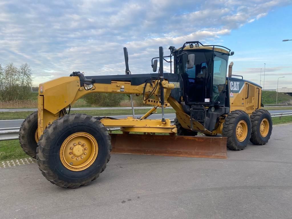 2008-caterpillar-140m-348501-equipment-cover-image