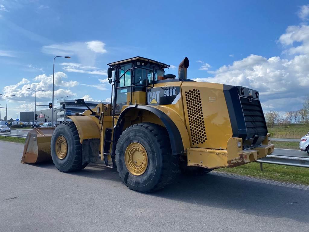 2012-caterpillar-980k-365170-equipment-cover-image