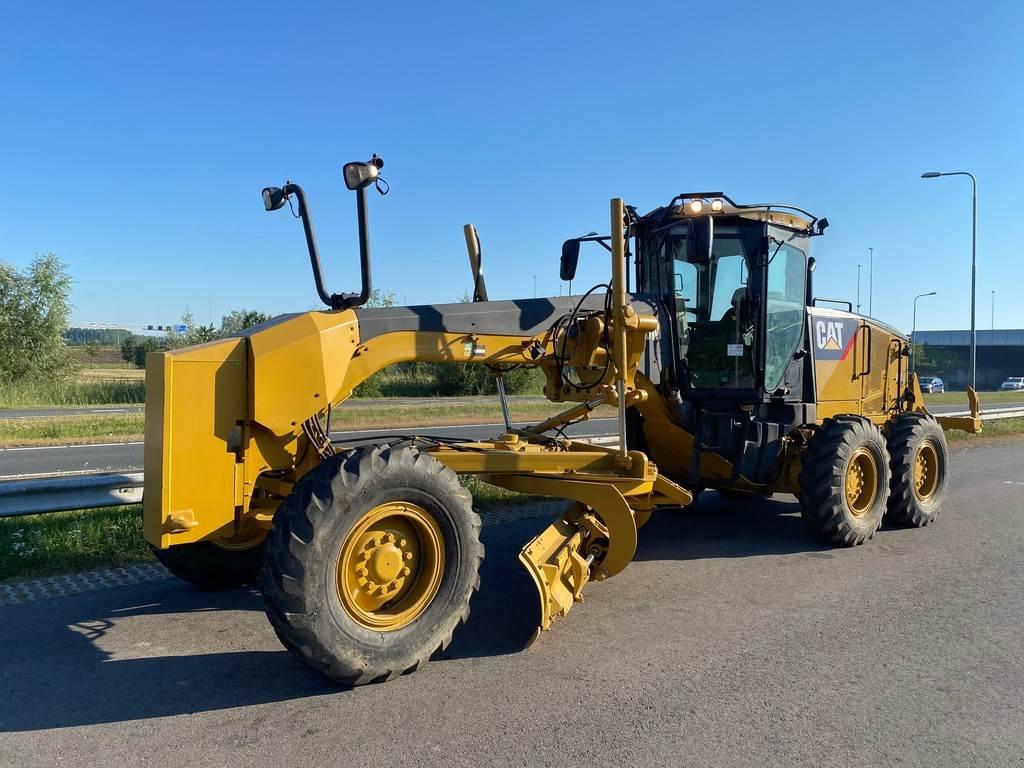 2008-caterpillar-140m-348508-equipment-cover-image