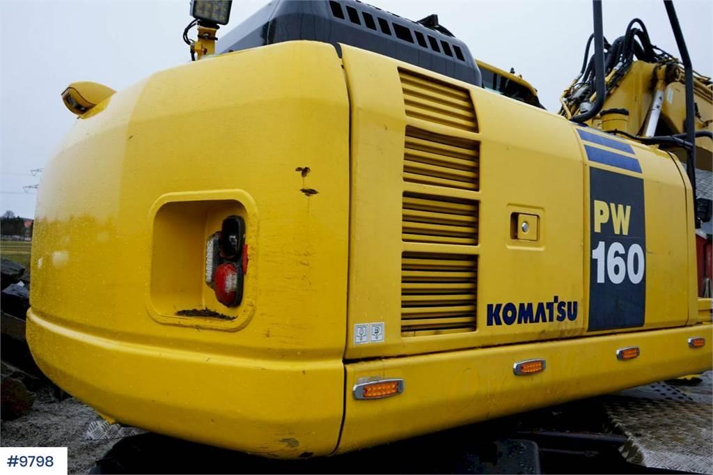 2013-komatsu-pw160-8-18276039