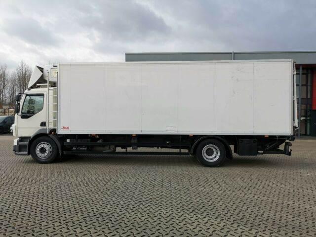 2011-volvo-fl-240-111043-13078057