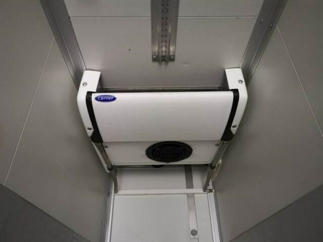 2011-volvo-fl-240-111043-13078062