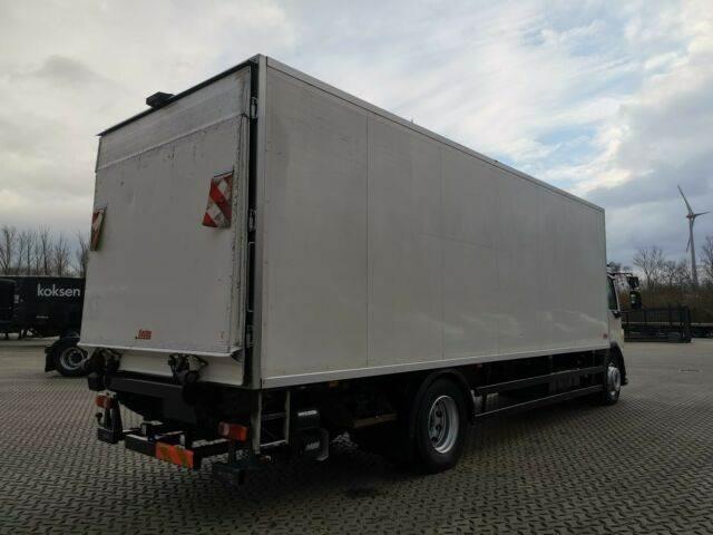 2011-volvo-fl-240-111043-13078054