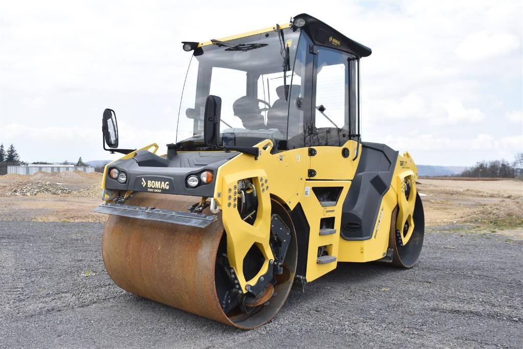 2016-bomag-bw-161-ado-5-equipment-cover-image