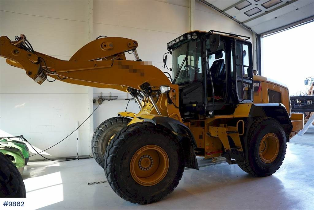 2015-caterpillar-930m-369362-equipment-cover-image