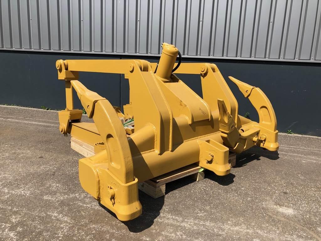 2020-caterpillar-d6t-369771-equipment-cover-image