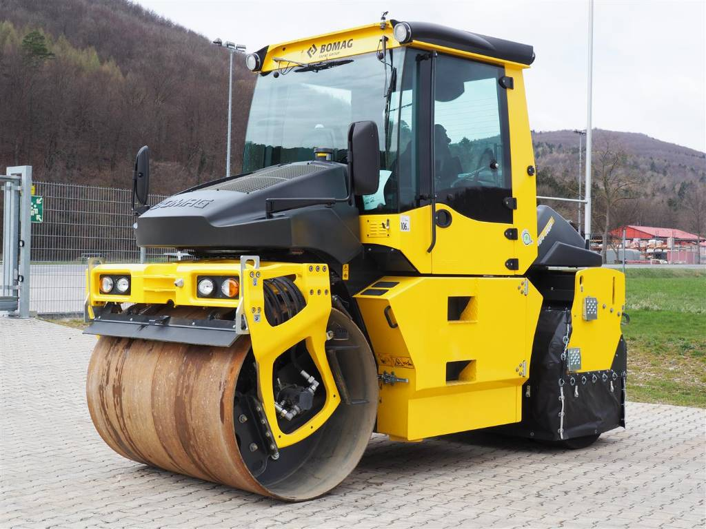 2020-bomag-bw-154-acp-4-equipment-cover-image