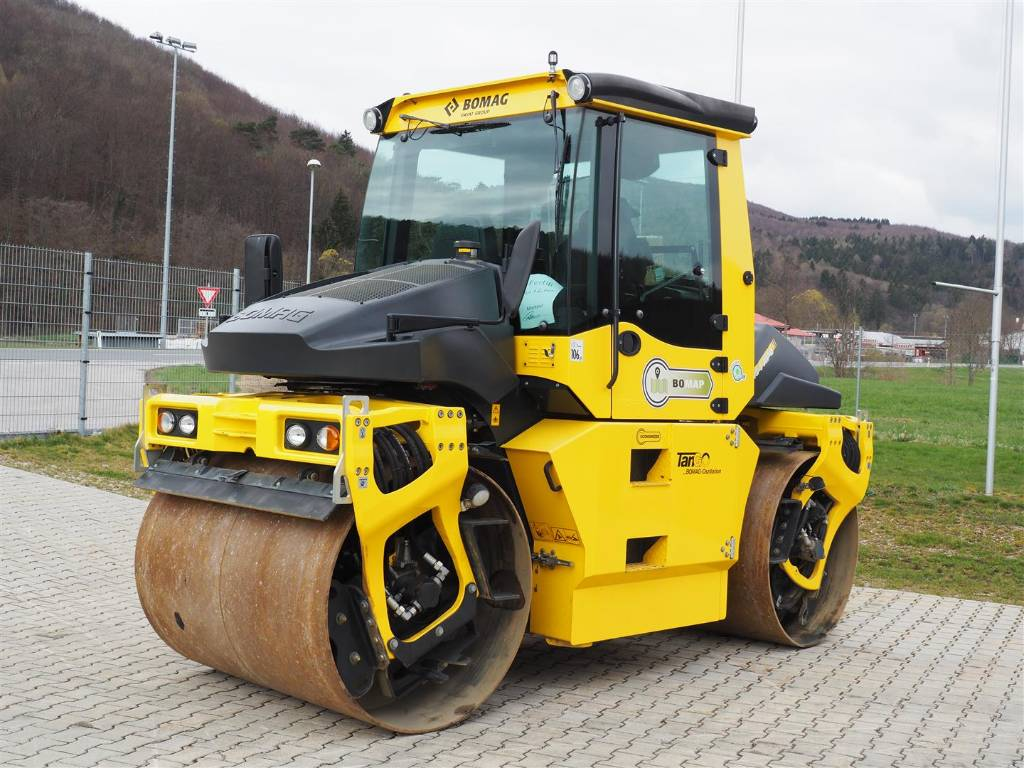 2019-bomag-bw-154-acp-4-equipment-cover-image
