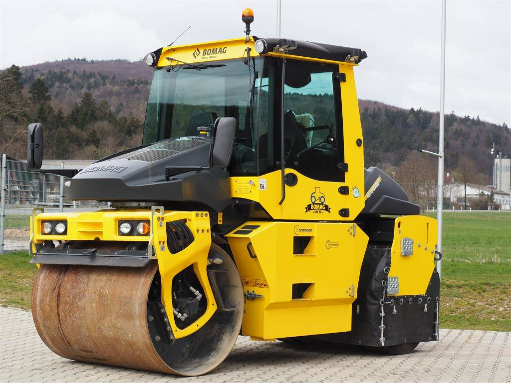 2017-bomag-bw-154-acp-4-equipment-cover-image