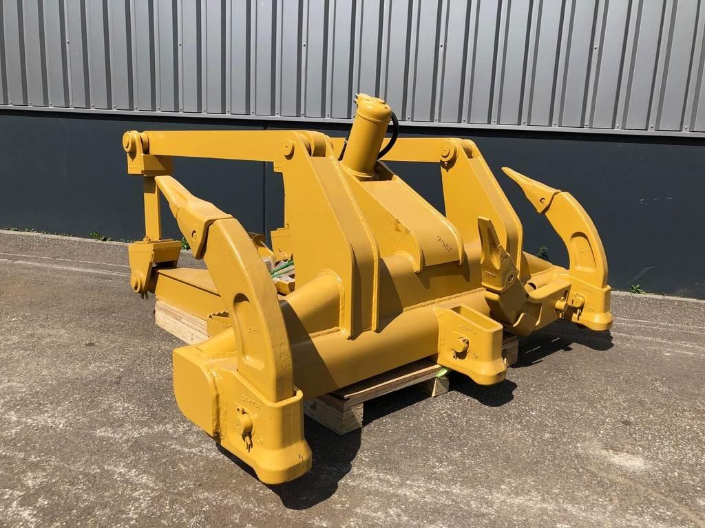 2021-caterpillar-d6t-371373-equipment-cover-image