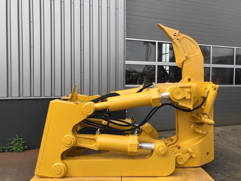 2021-caterpillar-d8t-371384-equipment-cover-image