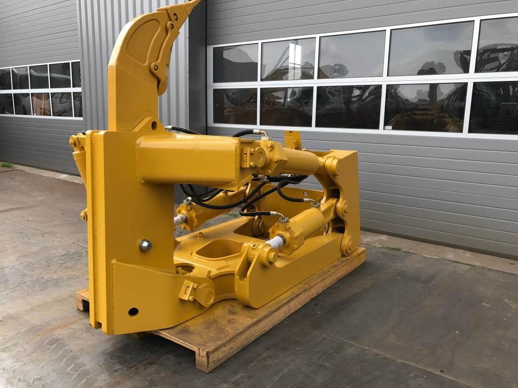 2021-caterpillar-d8t-371383-equipment-cover-image