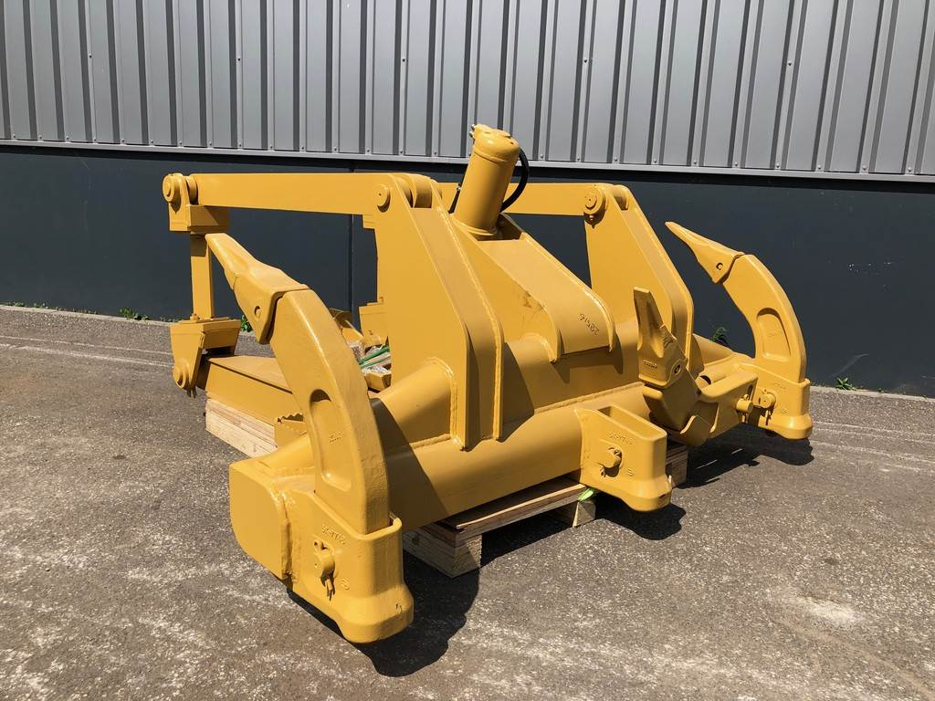 2020-caterpillar-d6t-371374-equipment-cover-image