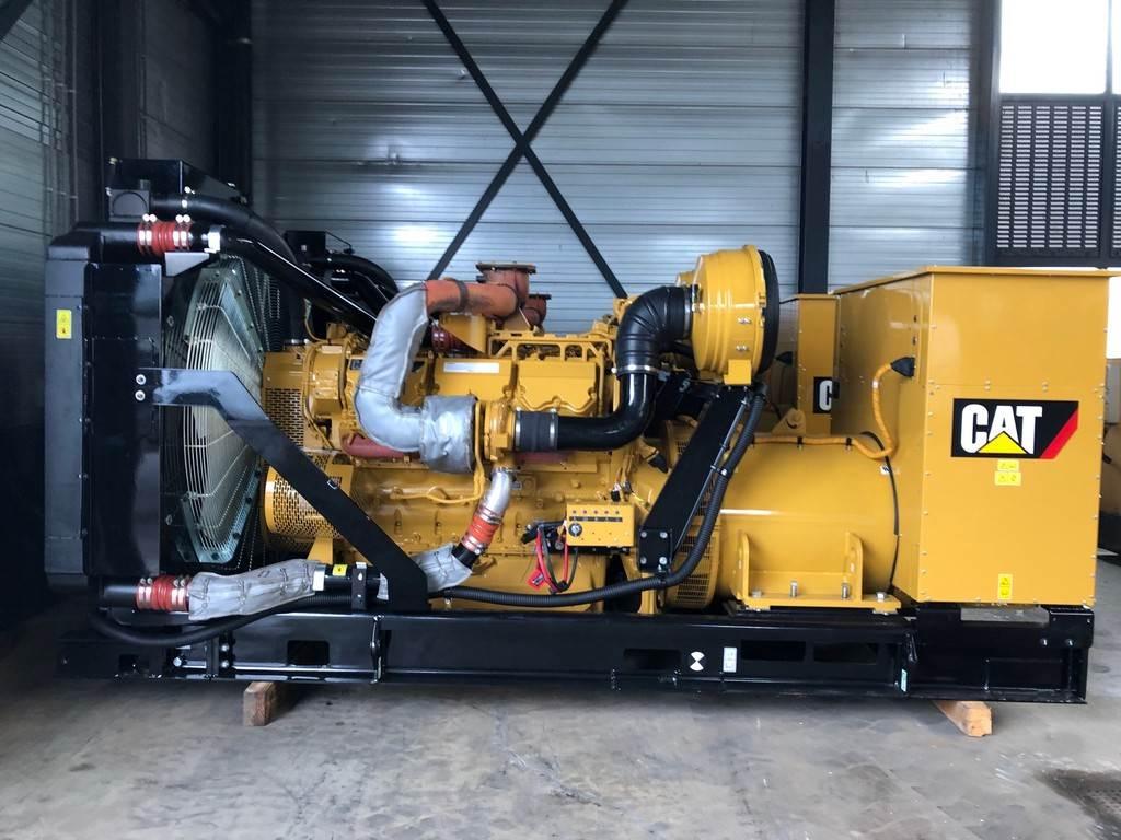 2020-caterpillar-c32-371907-equipment-cover-image