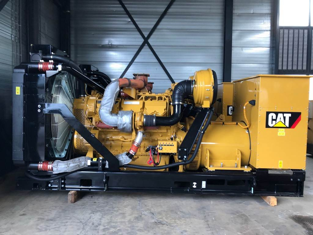 2020-caterpillar-c32-371905-equipment-cover-image