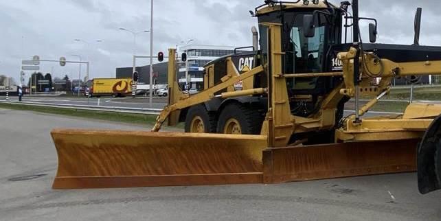 caterpillar-140m-372783-equipment-cover-image
