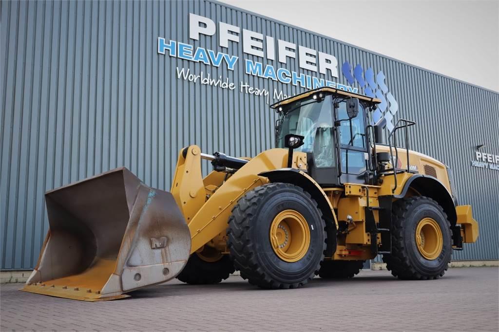 2021-caterpillar-950m-equipment-cover-image