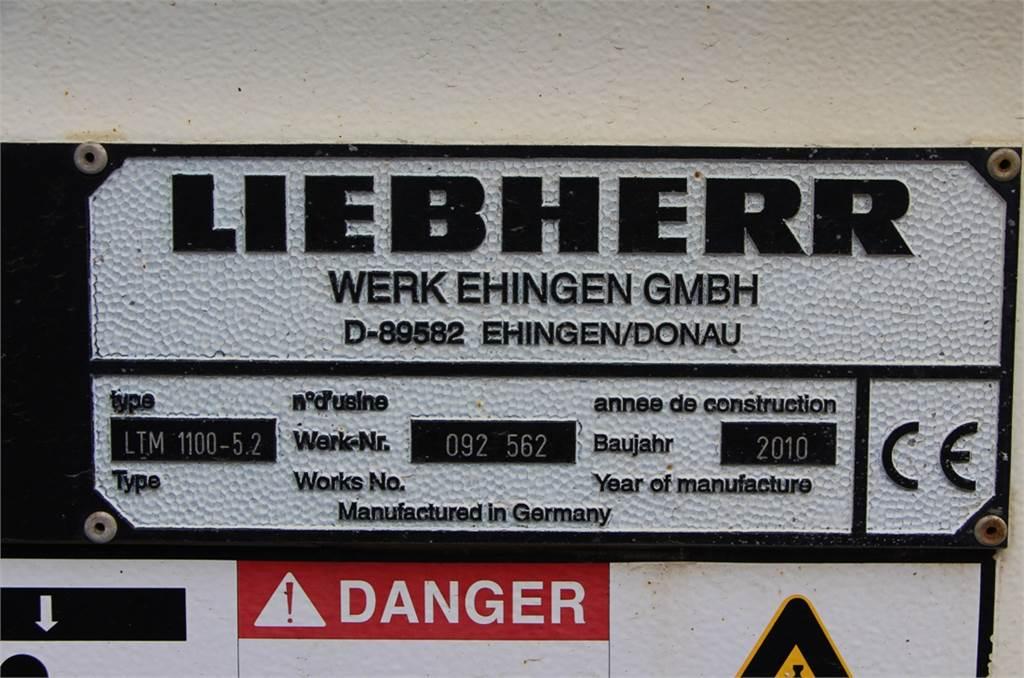 2010-liebherr-ltm1100-5-2-608965