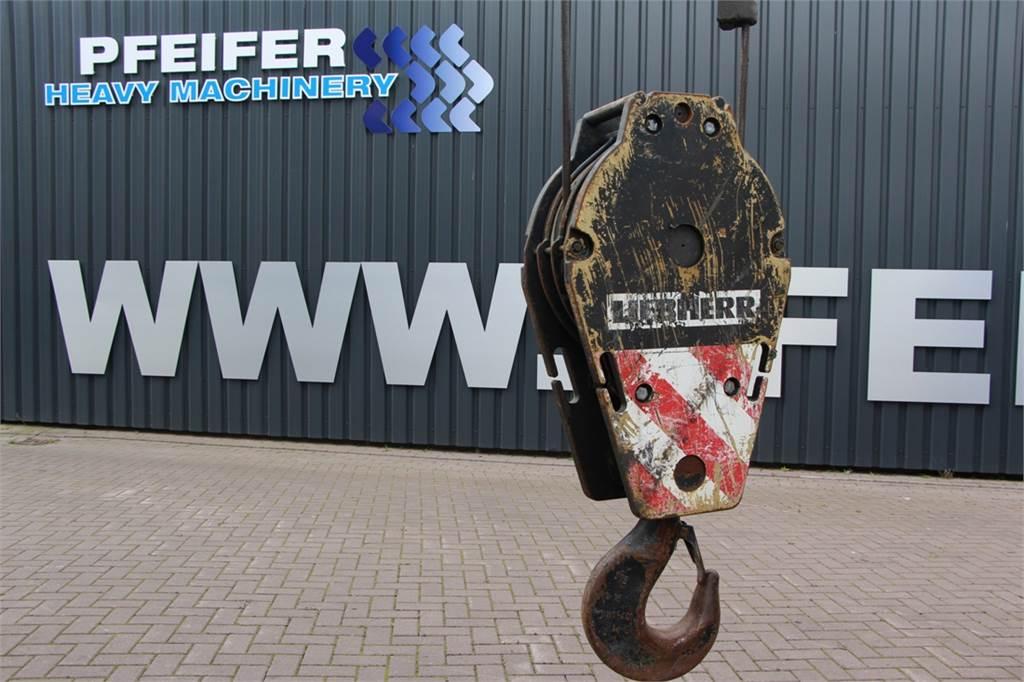 2010-liebherr-ltm1100-5-2-608971