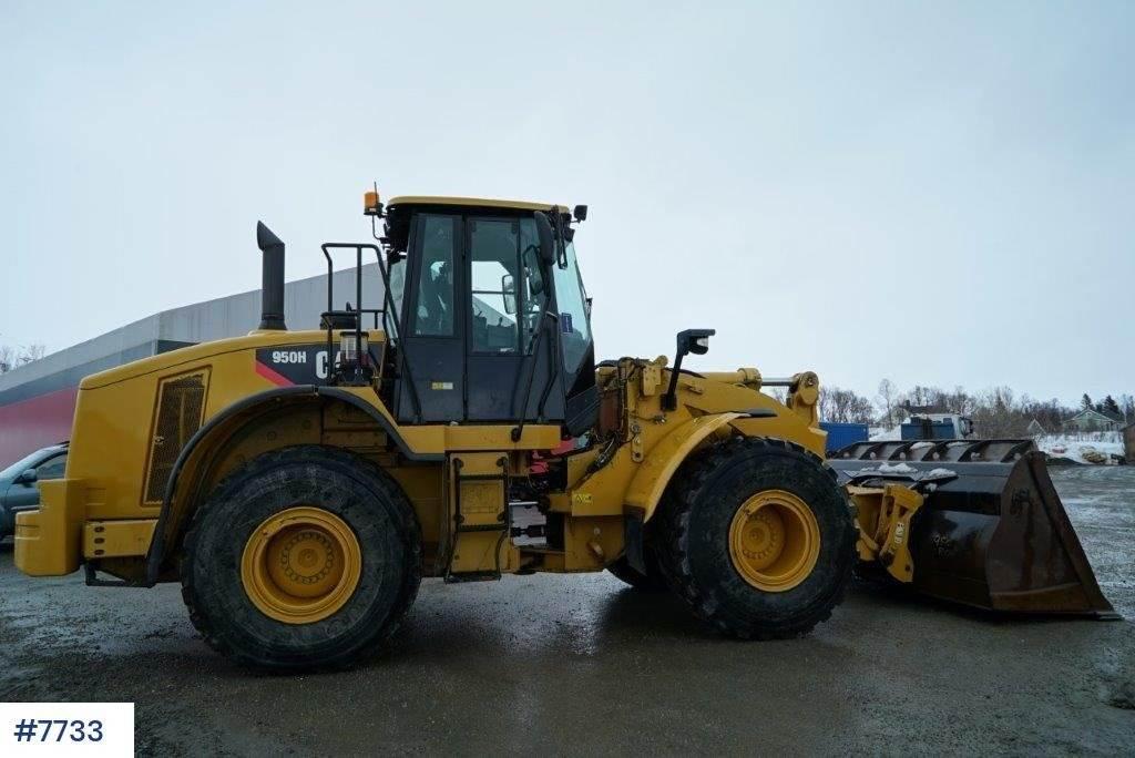 2011-caterpillar-950h-117883-14081031