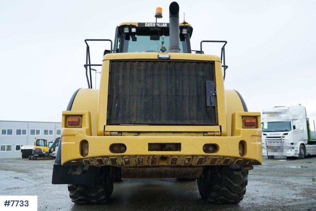 2011-caterpillar-950h-117883-14081028