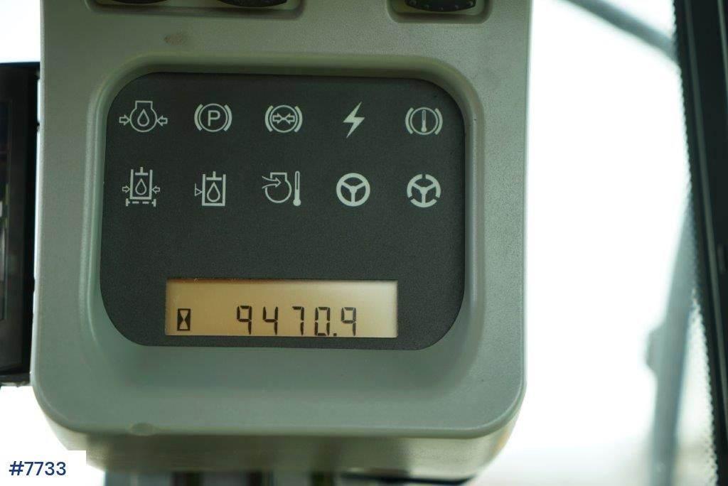 2011-caterpillar-950h-117883-14081048