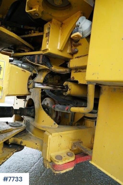 2011-caterpillar-950h-117883-14081037