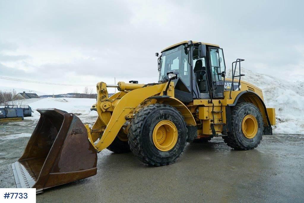 2011-caterpillar-950h-117883-14081025