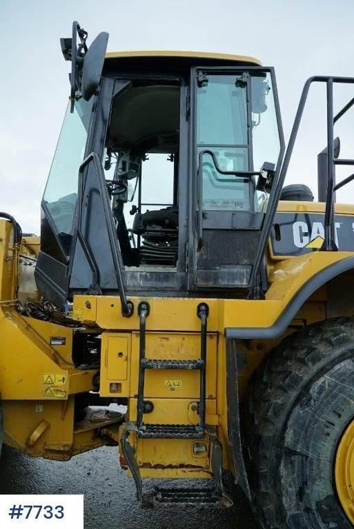 2011-caterpillar-950h-117883-14081039