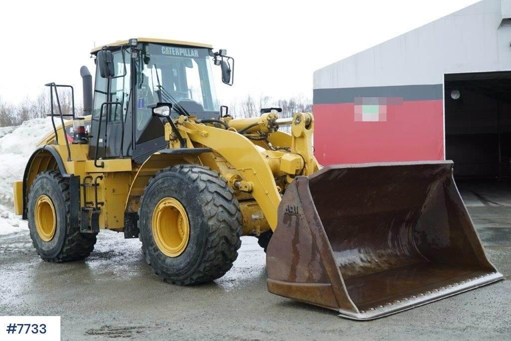 2011-caterpillar-950h-117883-14081032