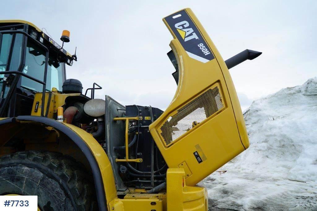 2011-caterpillar-950h-117883-14081040