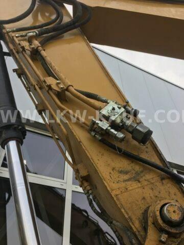 2010-caterpillar-312dl-cr-schild-amp-powertilt-14387737
