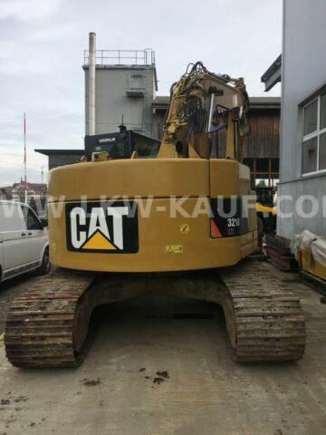 2010-caterpillar-312dl-cr-schild-amp-powertilt-14387735